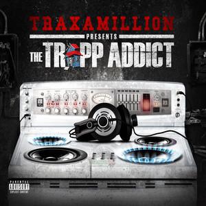 The Trapp Addict - EP
