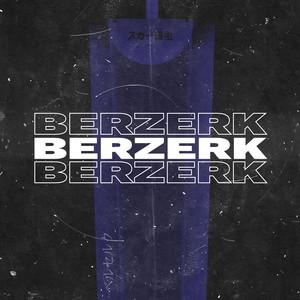 BERZERK Albümü