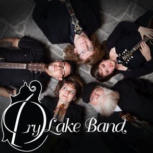Dry Lake Band