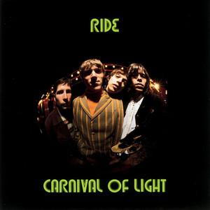 Carnival of Light album