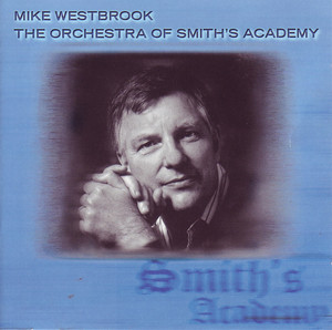The Orchestra of Smith's Academy album