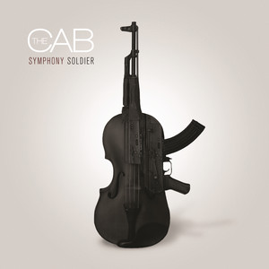 Symphony Soldier - The Cab
