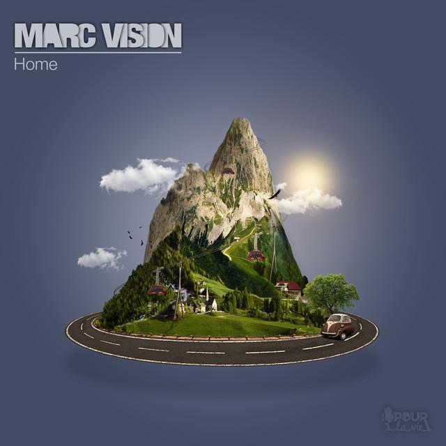Marc Vision
