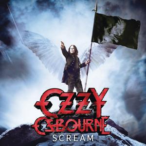 Scream album