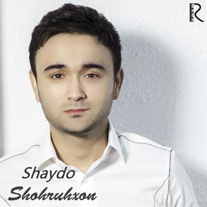Shaydo Albümü