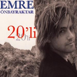 20'li Albümü