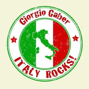ITALY ROCKS! album