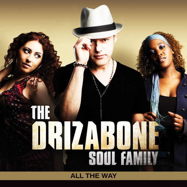 Drizabone Soul Family  tickets and 2018 tour dates