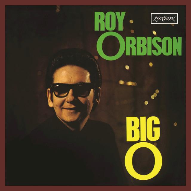 Big O (Remastered)
