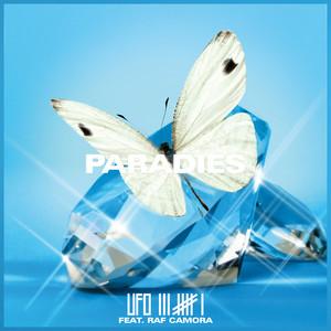 Paradies Albümü