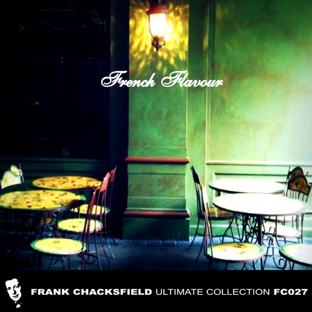 Frank Chacksfield Orchestra