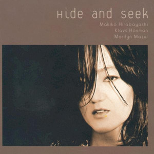 Hide and Seek album