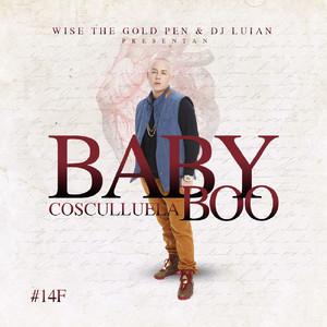 Baby Boo Albümü