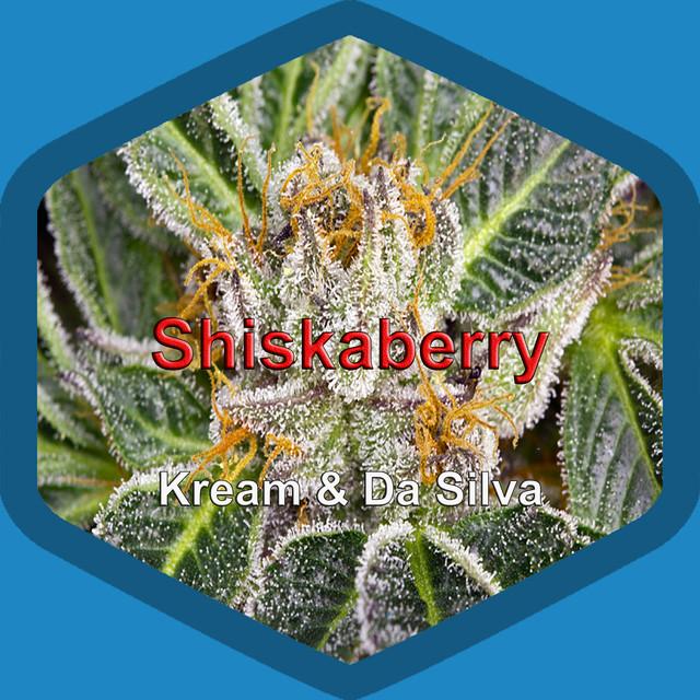 Shiskaberry
