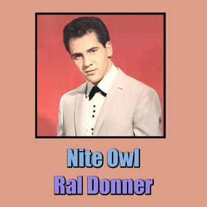 Nite Owl album