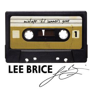 Mixtape: 'Til Summer's Gone