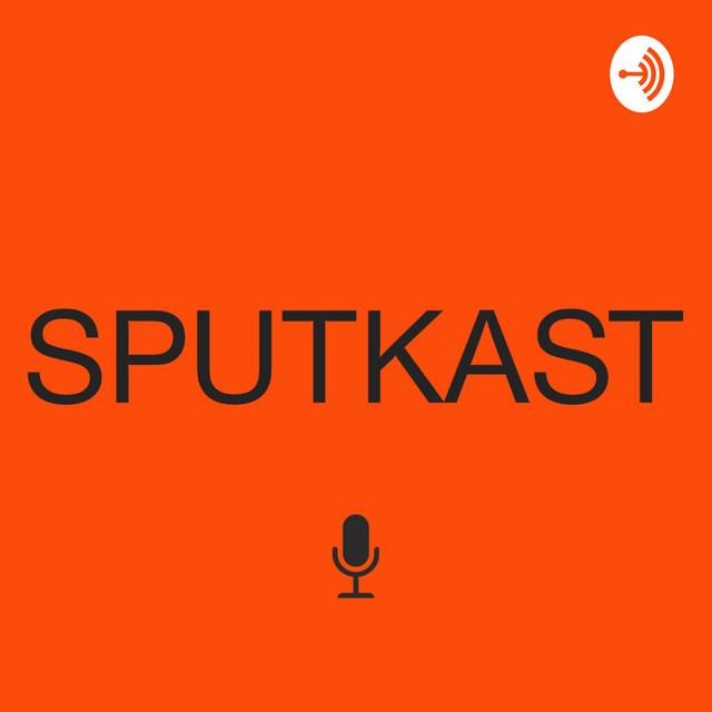 Resultado de imagem para SPUTKast