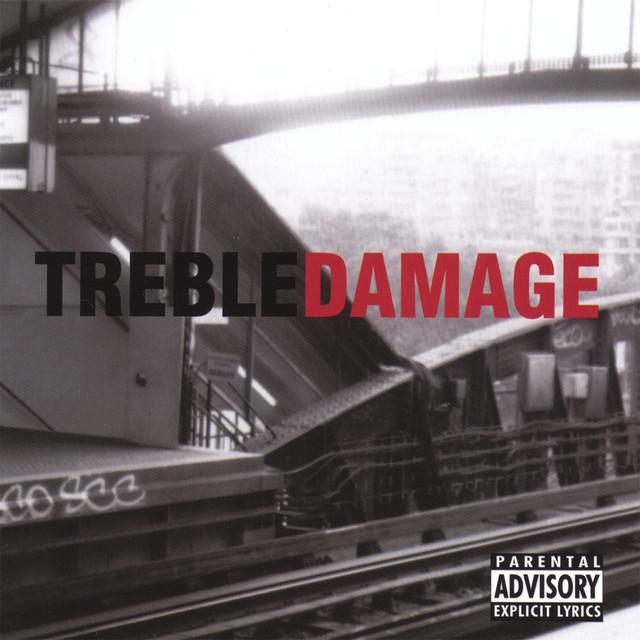 Treble Damage