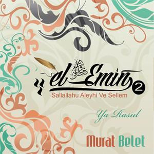 Murat Belet