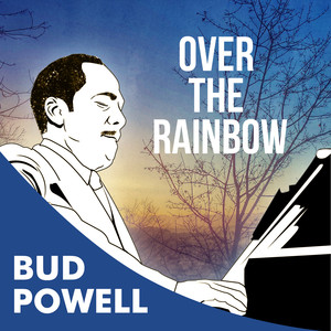 Bud Powell Trio Hallelujah cover