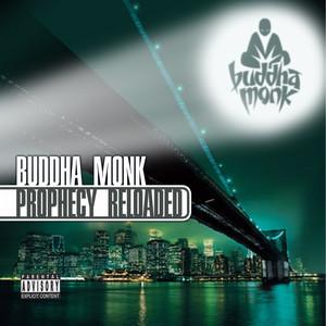 Prophecy Reloaded album