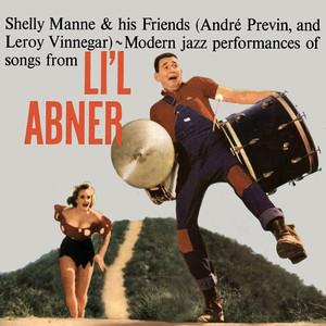 Li'l Abner album