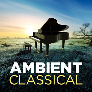 Ambient Classical