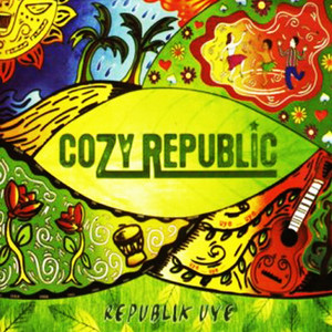 Republik Uye - Cozy Republik
