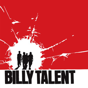 Billy Talent - 10th Anniversary Edition