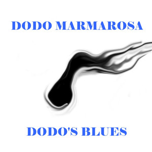 Dodo's Blues