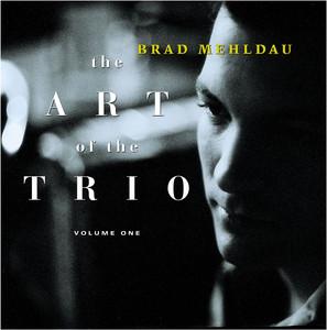The Art of the Trio, Volume 1 album