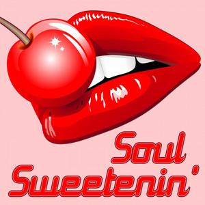 Soul Sweetenin'