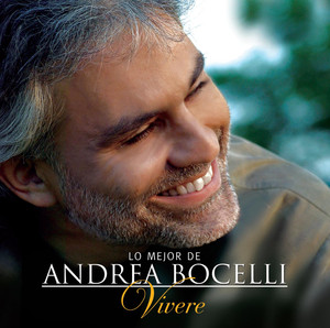 Lo Mejor de Andrea Bocelli - 'Vivere' - Andrea Bocelli