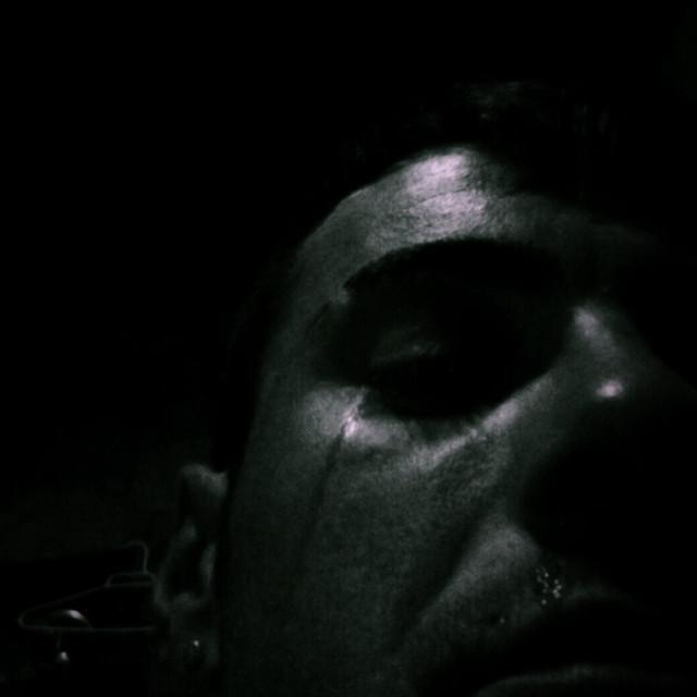 Psicosis 1 (Instrumental)