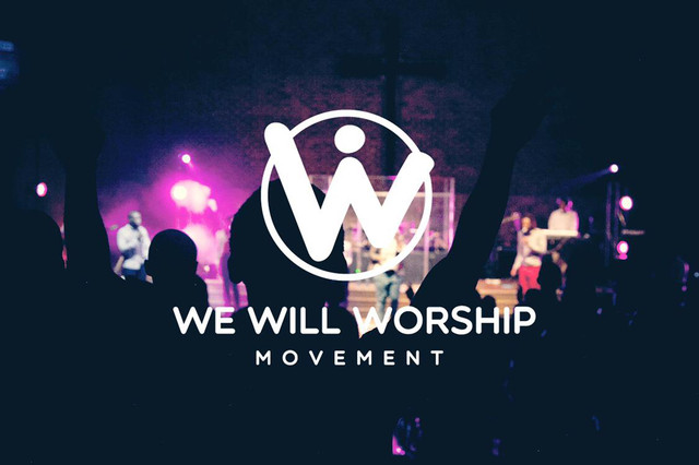We Will Worship on Spotify