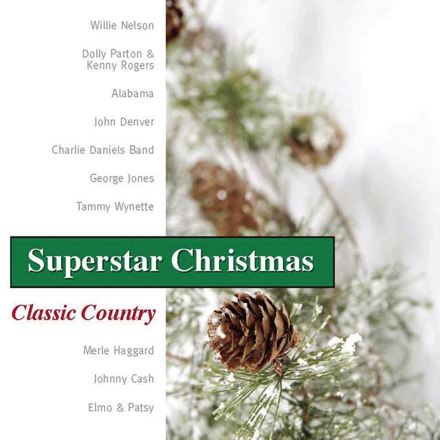 Kenny And Dolly Christmas.White Christmas A Song By Dolly Parton Kenny Rogers On Spotify