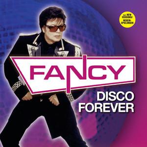 Disco Forever Albümü