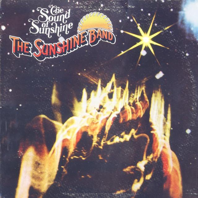 The Sunshine Band: The Sound Of Sunshine
