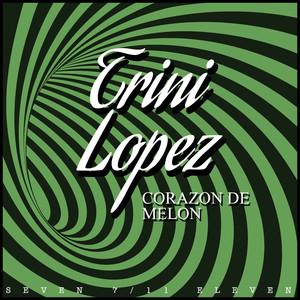 Corazon De Melon album