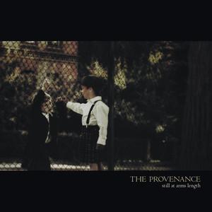The Provenance