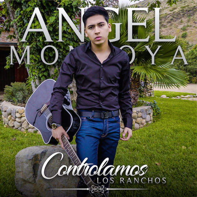 Angel Montoya