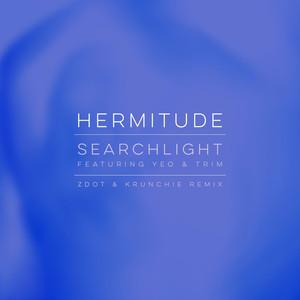 Searchlight (feat. Yeo & Trim) [Zdot & Krunchie Remix]