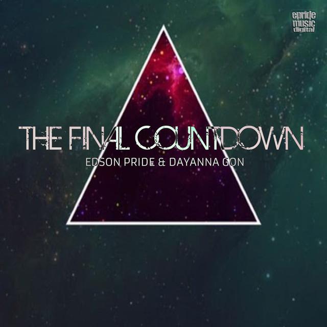 The Final Countdown - Allan Natal Remix, a song by Edson
