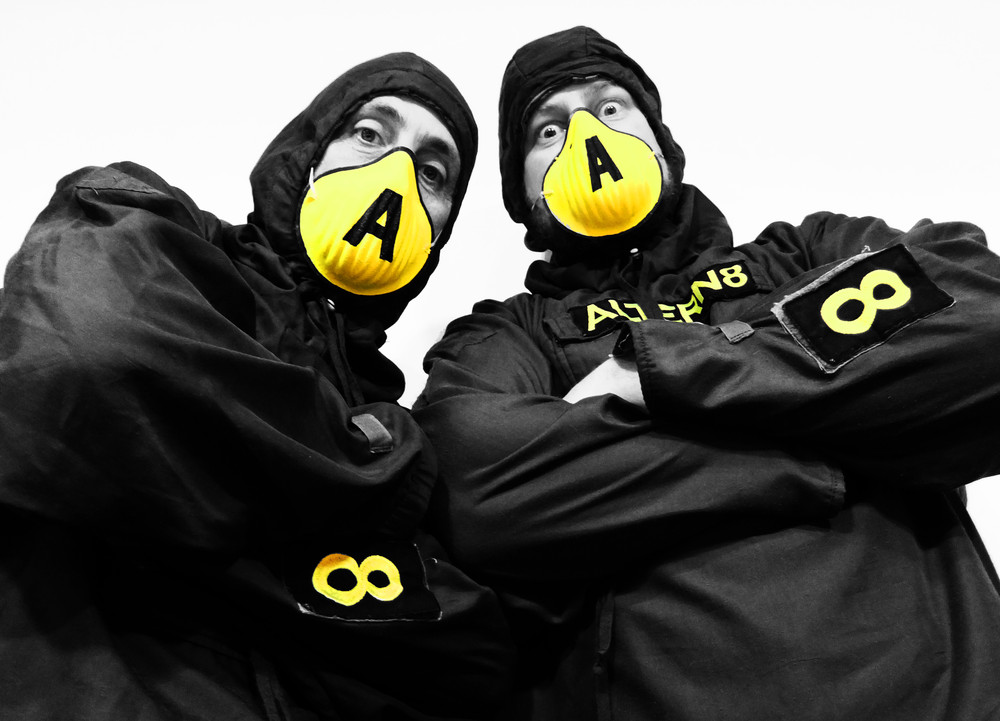 Altern 8 tickets and 2021  tour dates