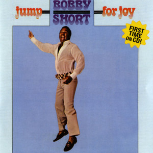 Jump For Joy album