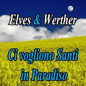 Elves & Werther