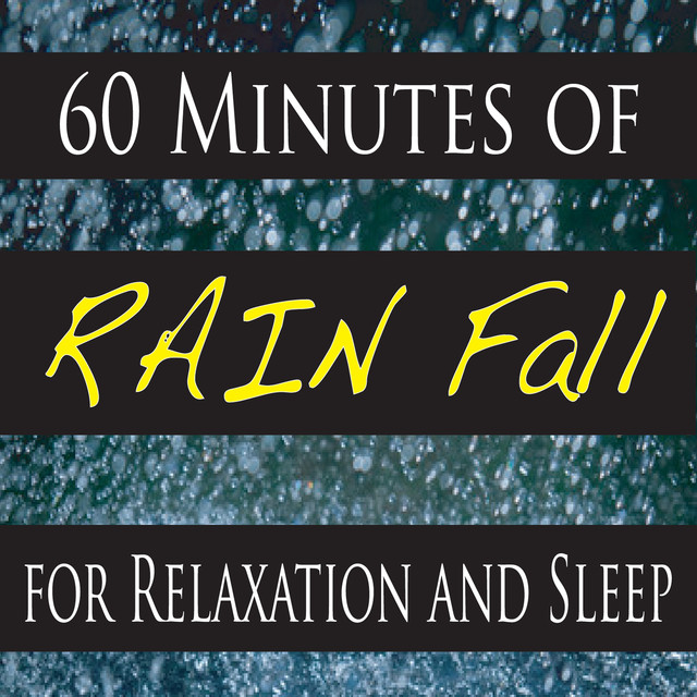 30 Minutes of Rain Sounds for Deep Sleep, a song by John