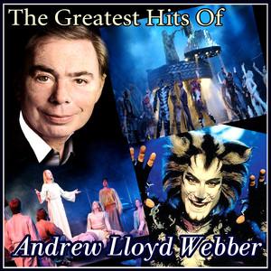 Andrew Lloyd Webber - Greatest Hits