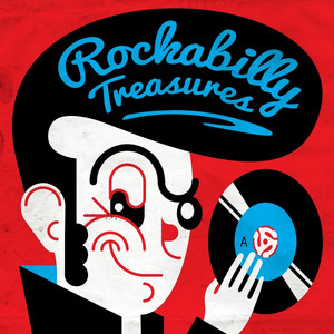Rockabilly Treasures