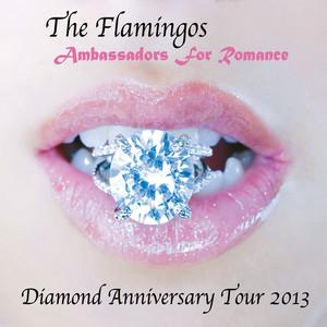 Diamond Anniversary Tour 2013 album